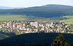 Obec Abertamy