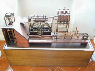 Muzeum Horní Blatná