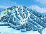 Plešivec - Krušné hory