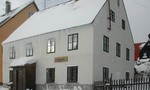 Horská chata Amadeus - Abertamy