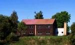 Chata Arnika - Ubytování Mariánská