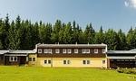 Chata Lesanka - Ubytování Mariánská