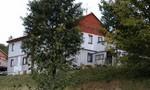 Chata Permoník - Ubytování Mariánská