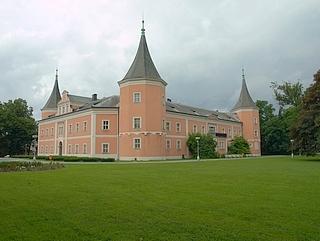 Hornické muzeum - Sokolov